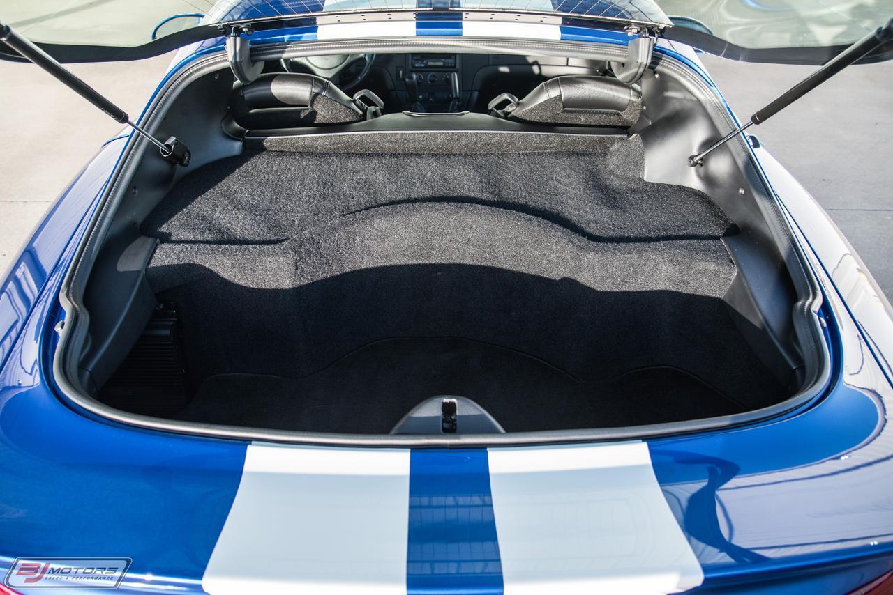 Used-1996-Dodge-Viper-GTS