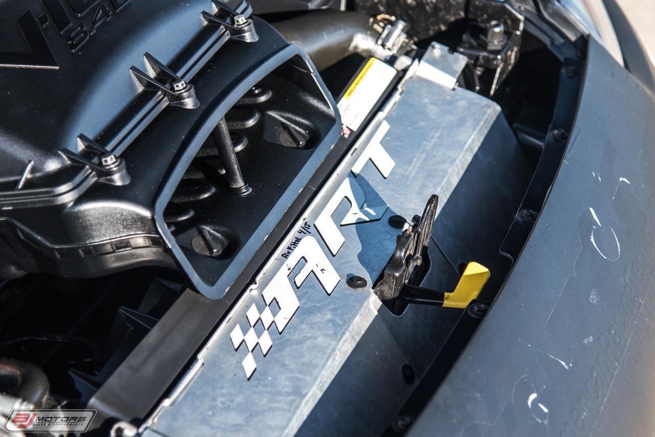 Used-2008-Dodge-Viper-ACR-X-Clone-ACR-X