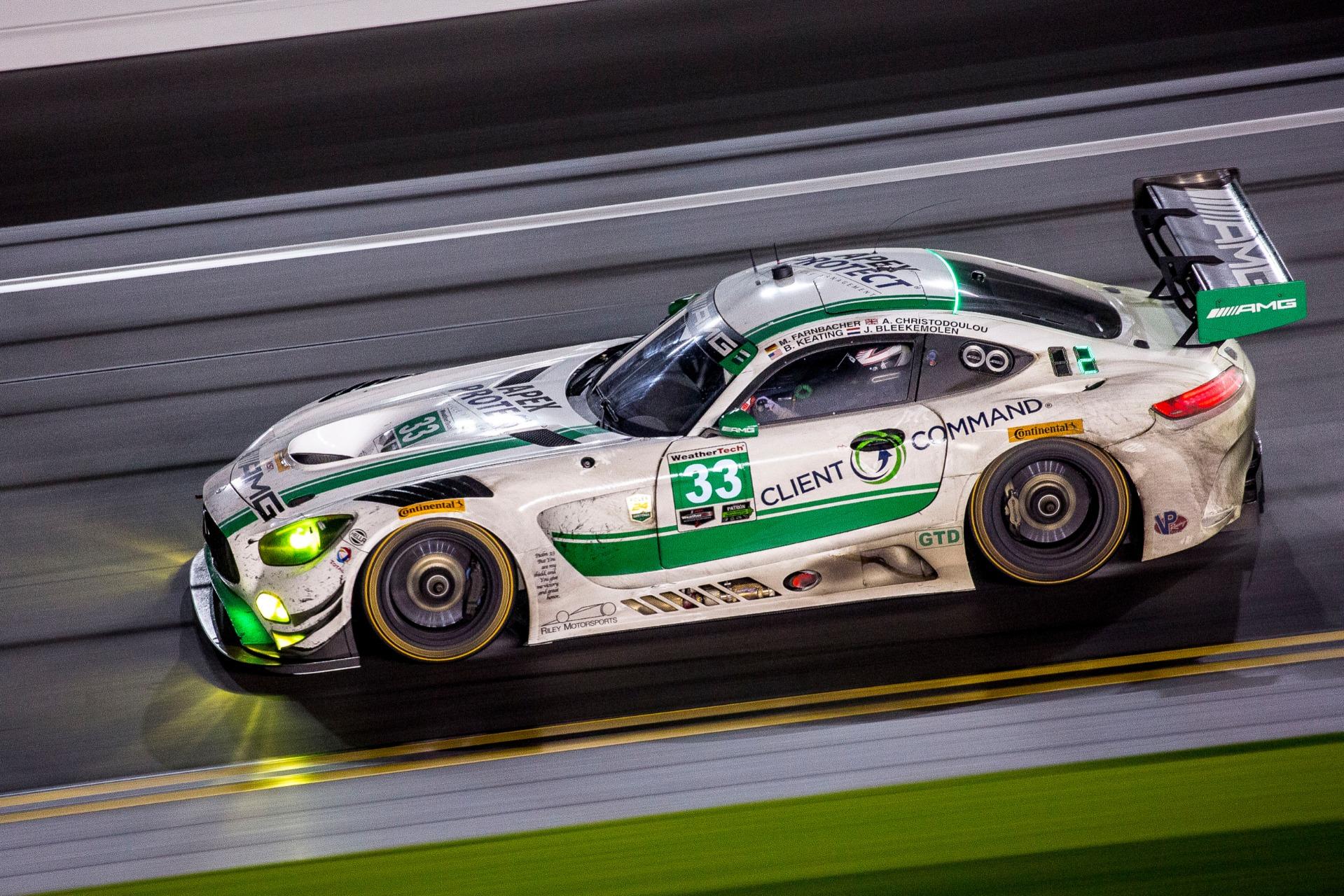 Used-2017-Mercedes-Benz-AMG-GT3-Race-Car-GT3-Race-Car