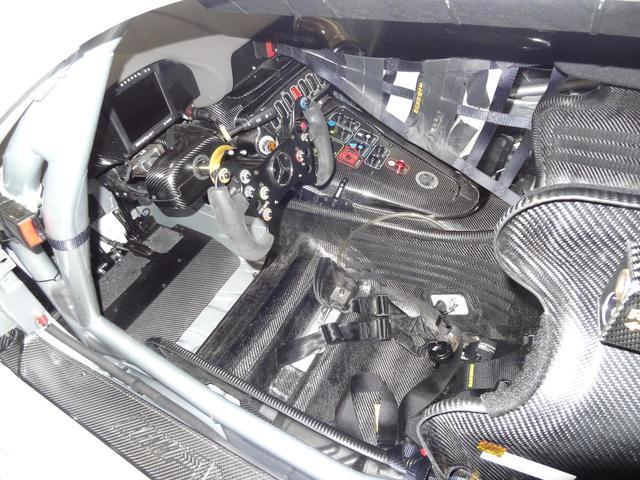 Used-2017-Mercedes-Benz-AMG-GT3-Race-Car-Wynn's-Famous-GT3-Race-Car
