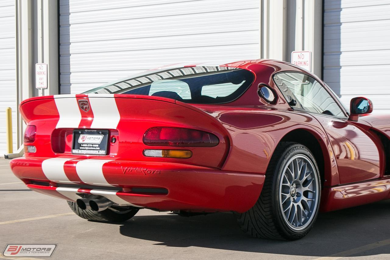 Used-2002-Dodge-Viper-GTS-ACR-Final-Edition