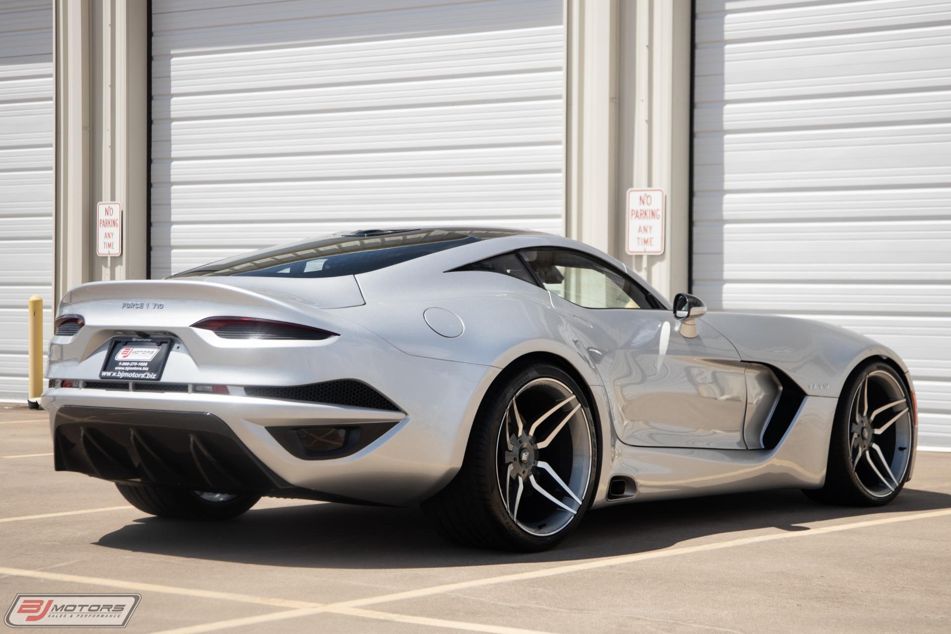 New-2018-VLF-Automotive-V10-Force-1