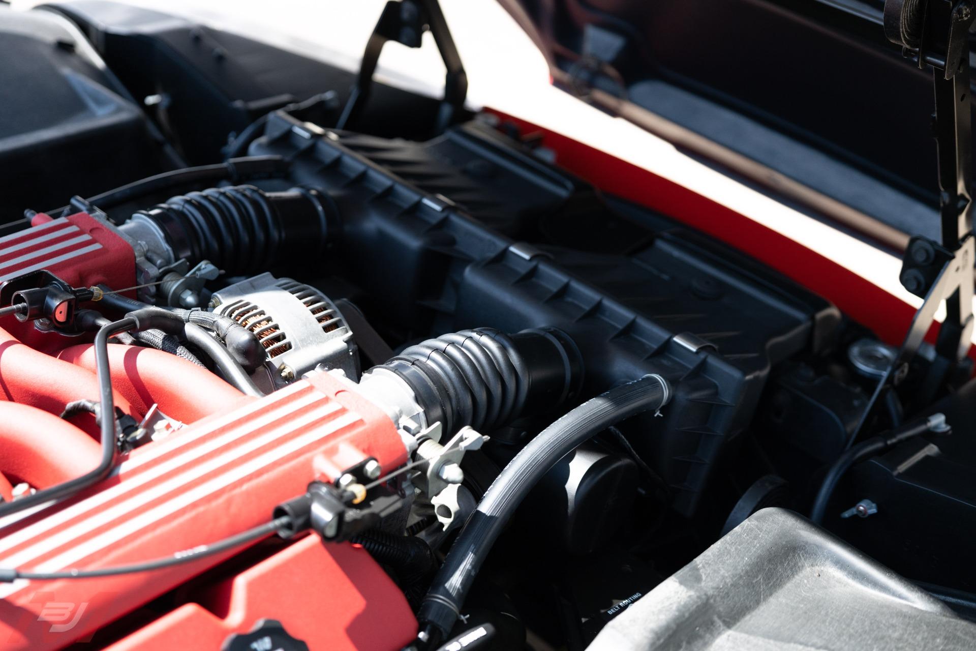 Used-1993-Dodge-Viper-RT/10