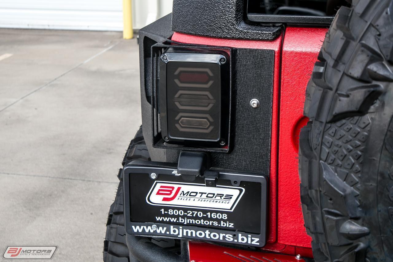 Used-2017-Jeep-Wrangler-Unlimited-Kevlar-RBP-Edition