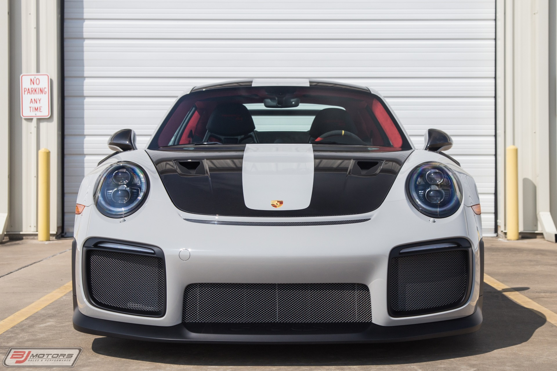 Used-2018-Porsche-911-GT2RS-Weissach-GT2-RS