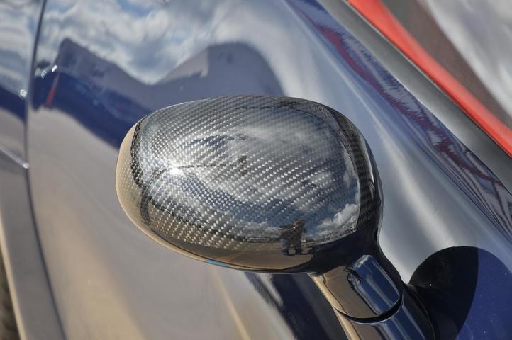 Used-2018-VLF-Automotive-Force-1-V10