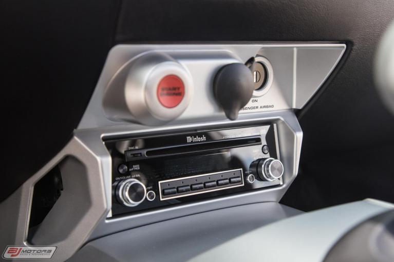 Used-2005-Ford-GT-Quicksilver-Stripe-Delete-GT40