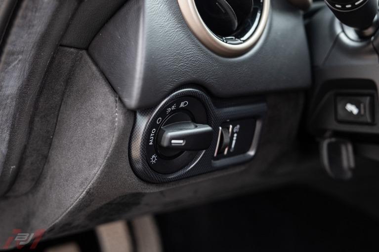 Used-2017-Dodge-Viper-Voodoo-II-GTC