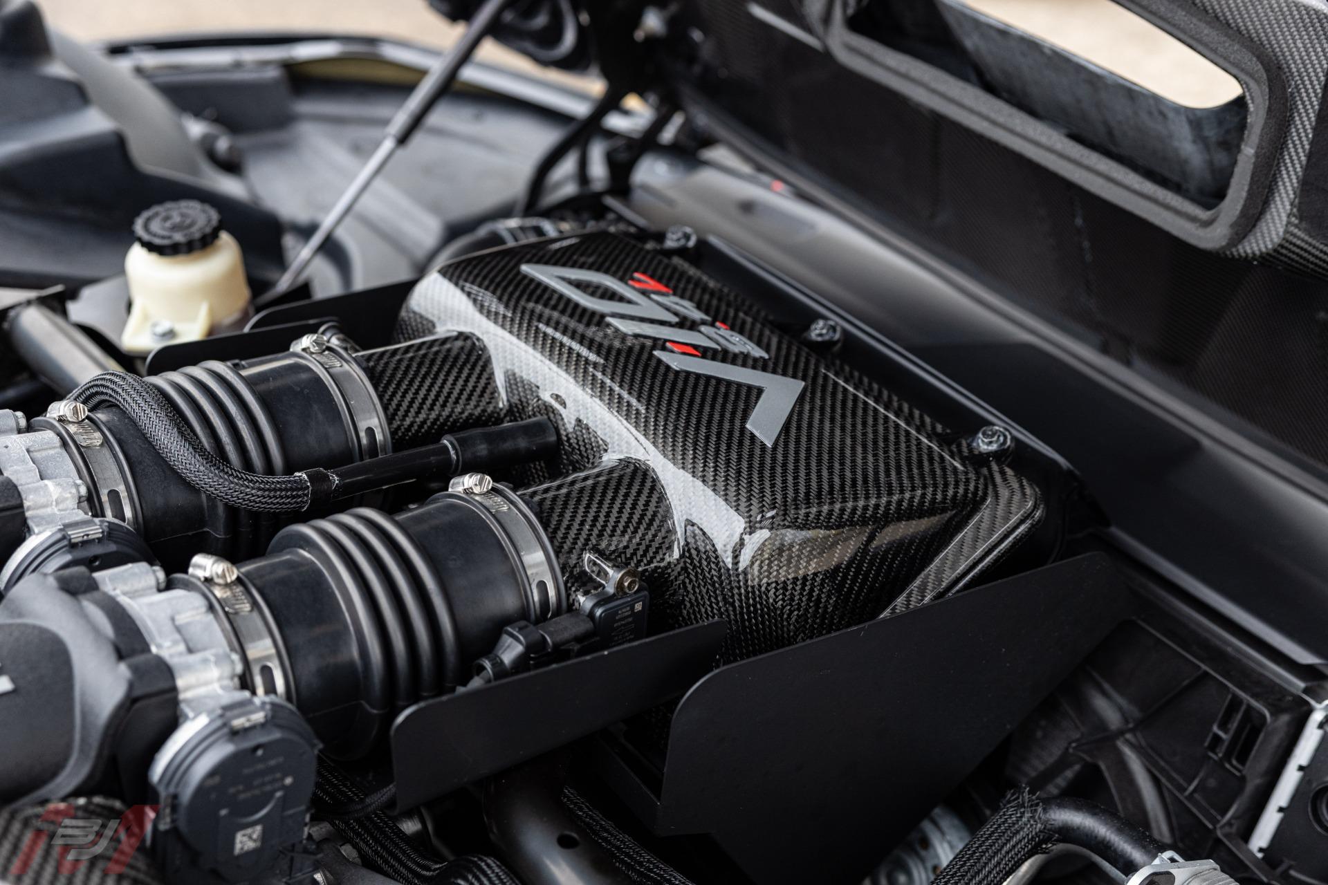 Used-2017-Dodge-Viper-Voodoo-II-Edition-ACR-E
