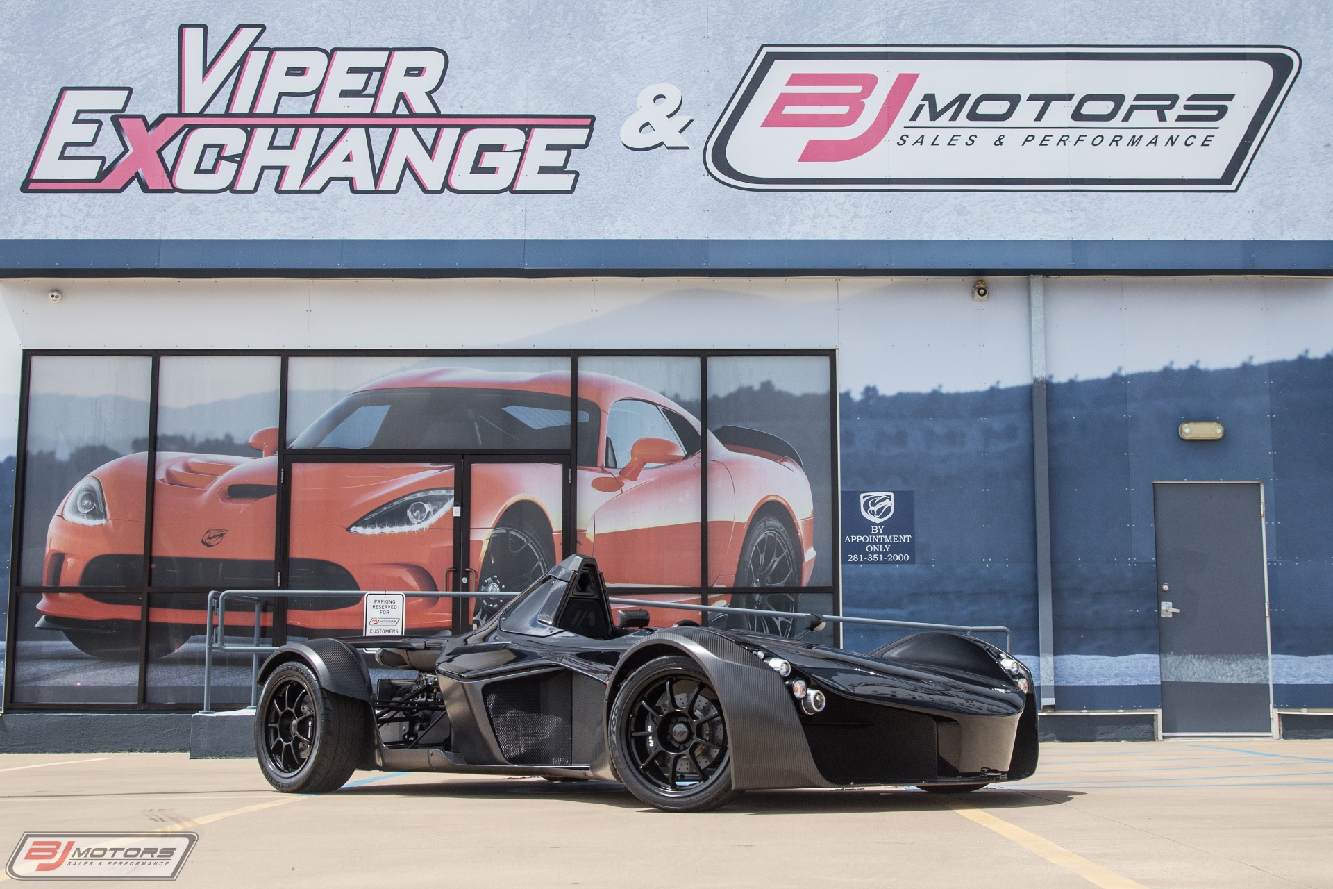 Used-2015-Bac-Mono-Roadster