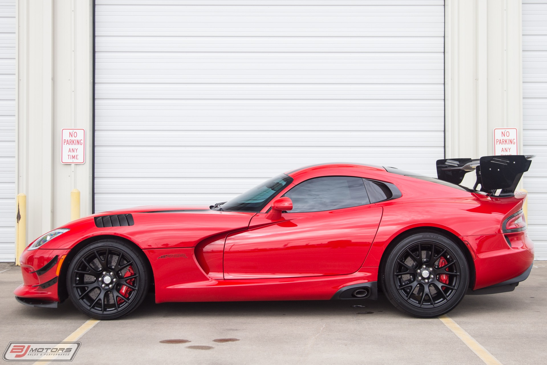 New-2016-Dodge-Viper-ACR-Extreme-Stage-II-Heads-and-Cam