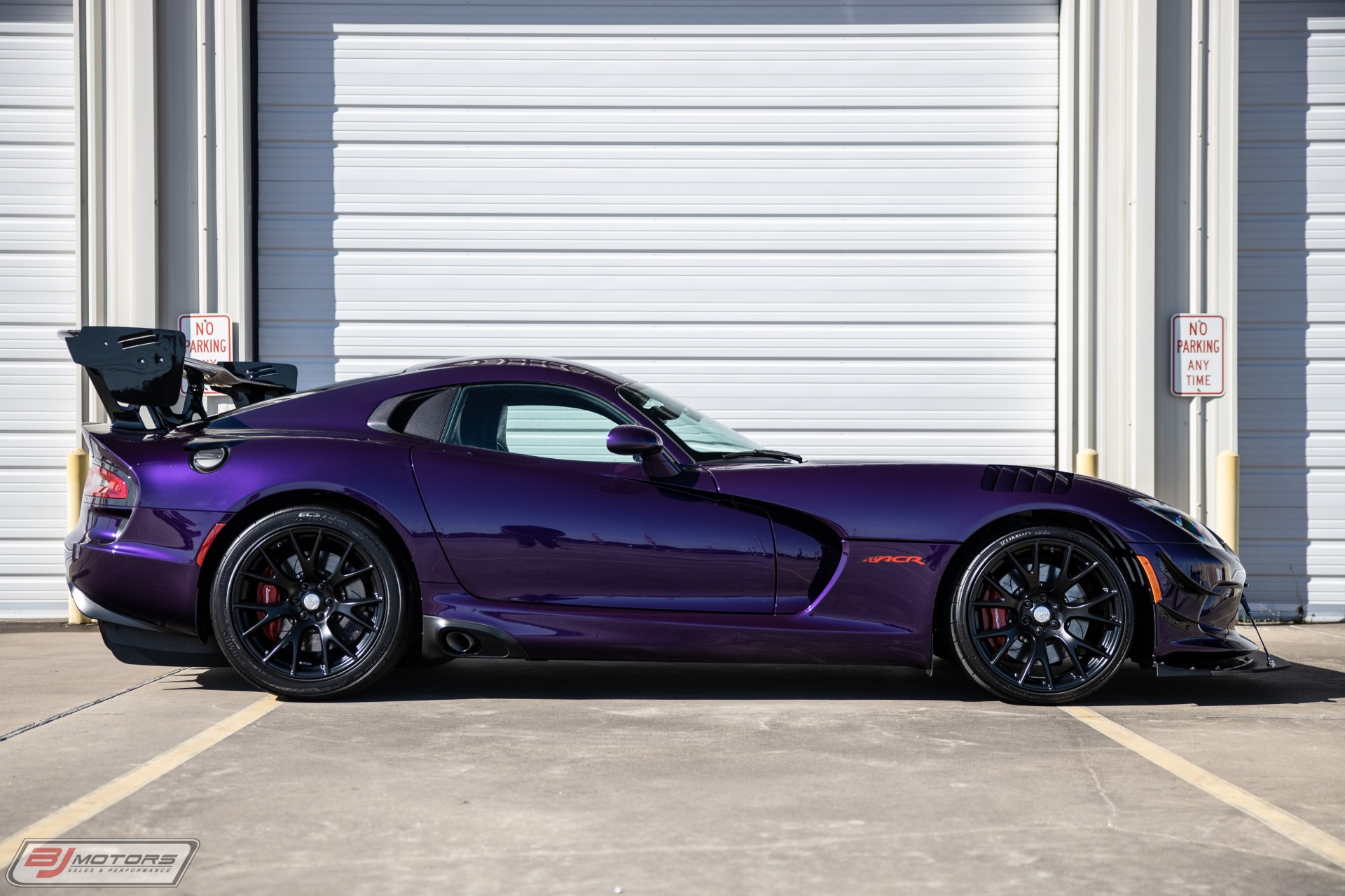 Used-2016-Dodge-Viper-GTC-Extreme-ACR-1-of-1