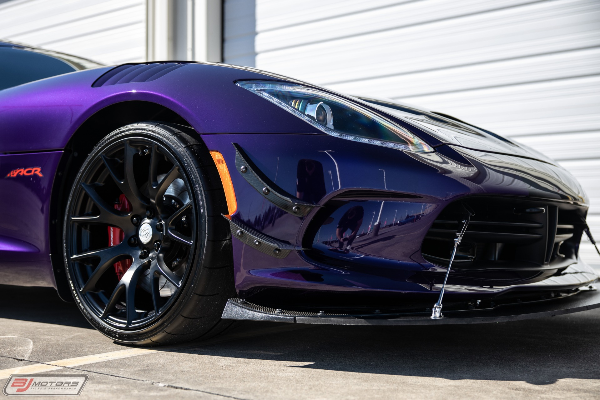Used-2016-Dodge-Viper-ACR-Extreme