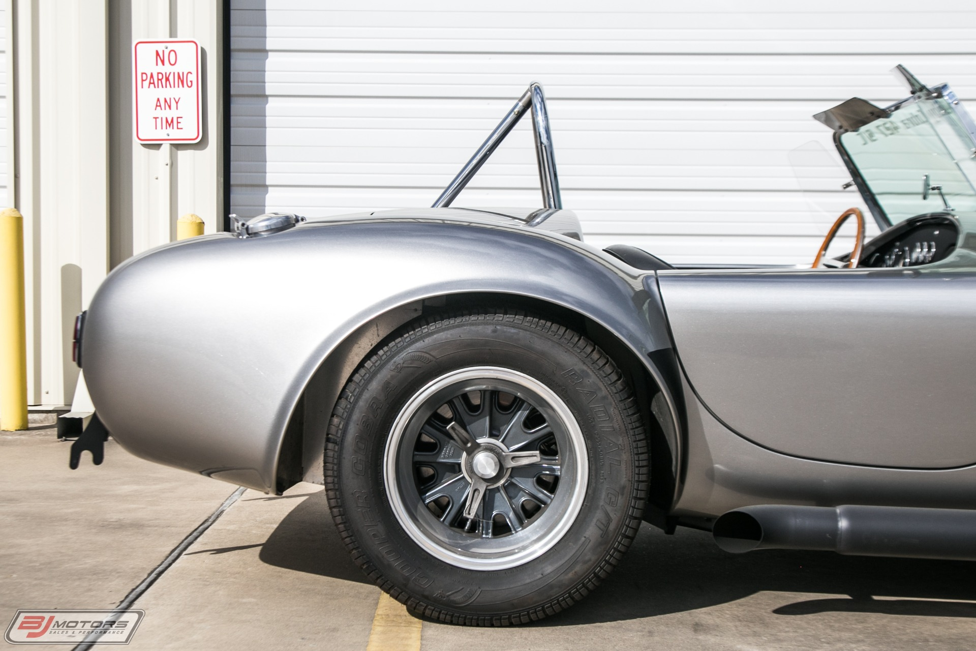 Used-1965-A/C-Shelby-Cobra-CSX4000