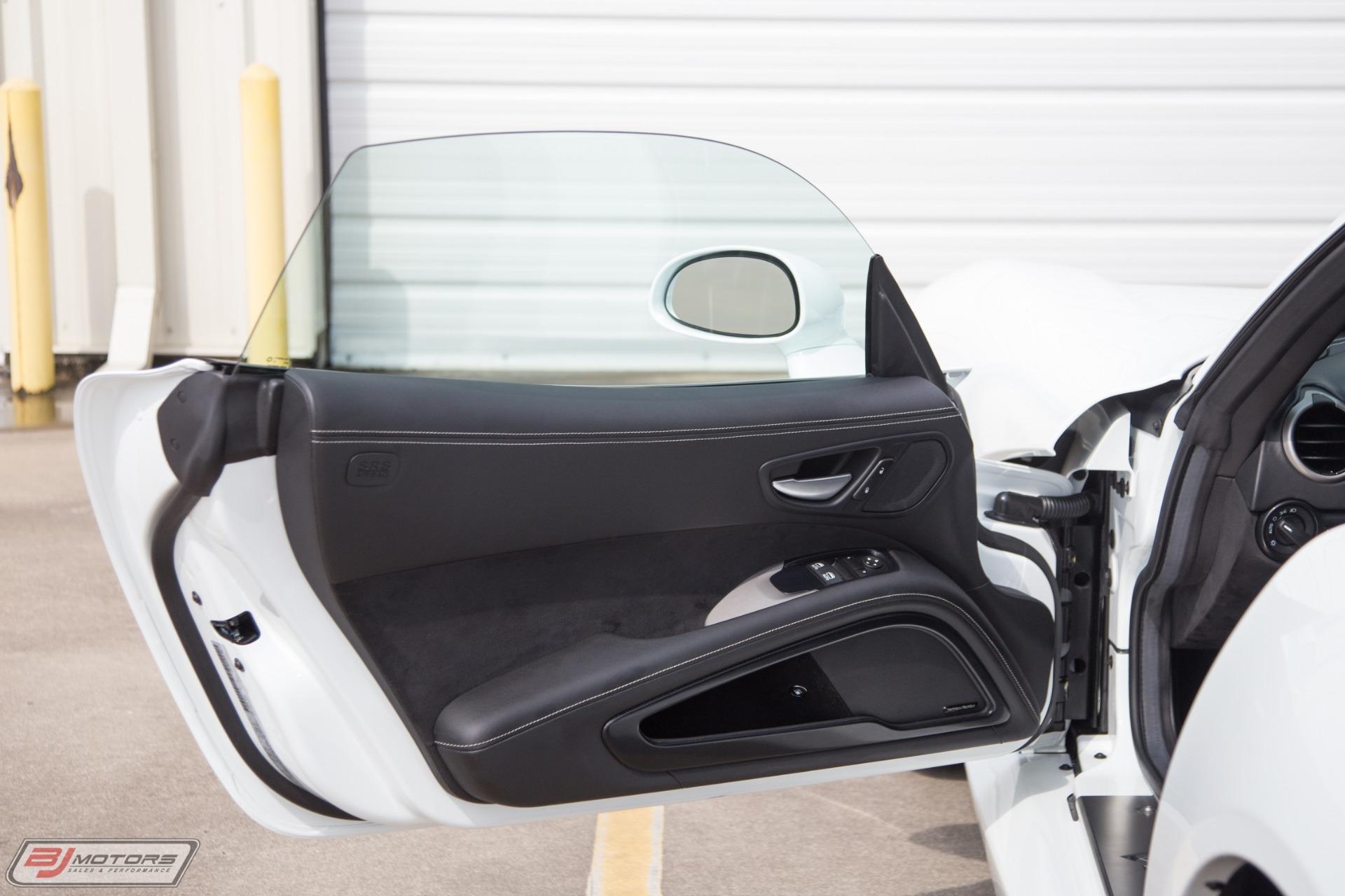New-2015-Dodge-SRT-Viper-GT