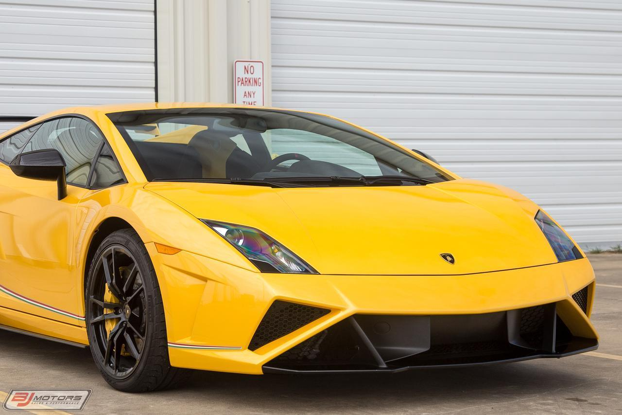 Used-2014-Lamborghini-Gallardo-Squadra-Corse