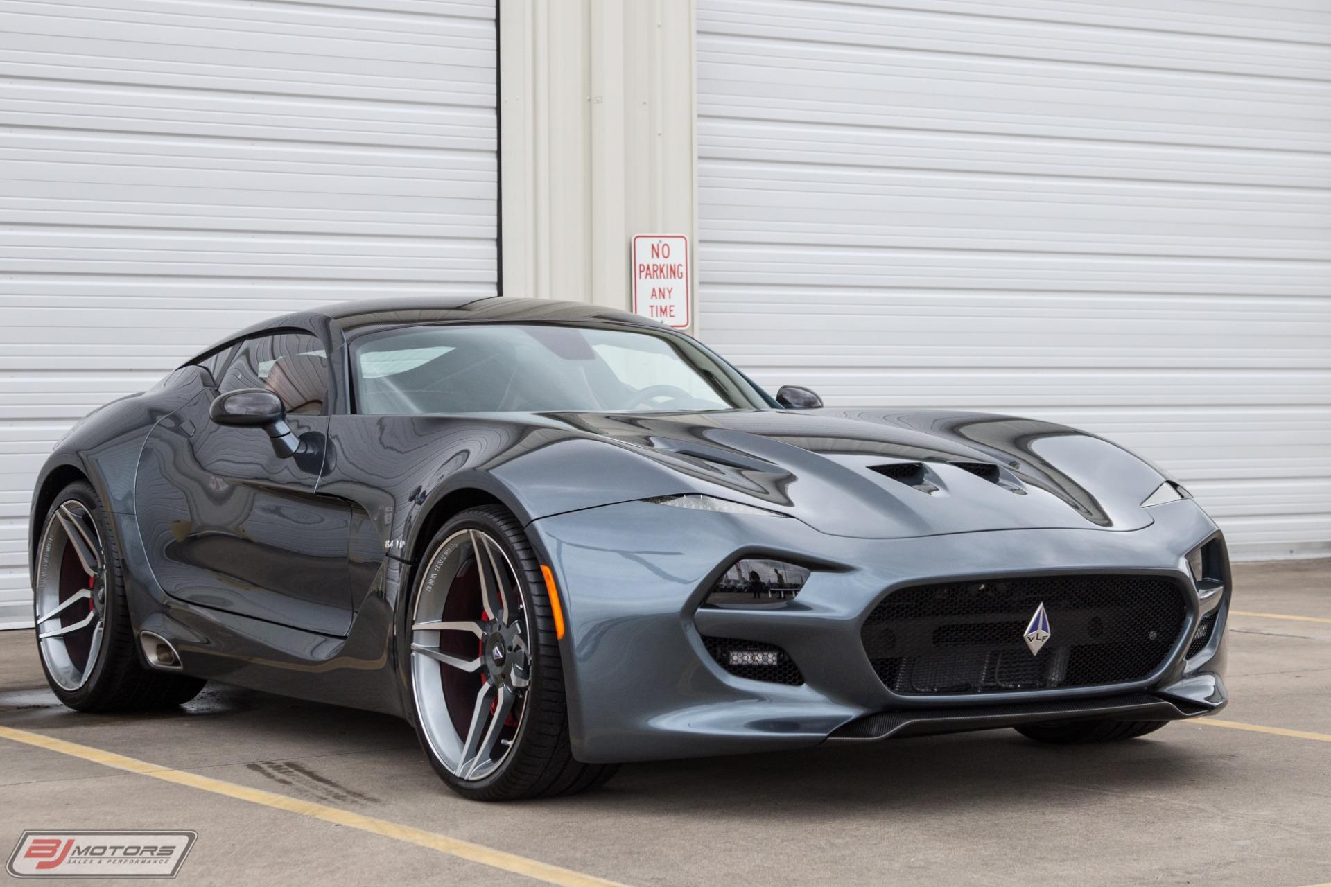 New-2018-VLF-Automotive-Force-1-V10