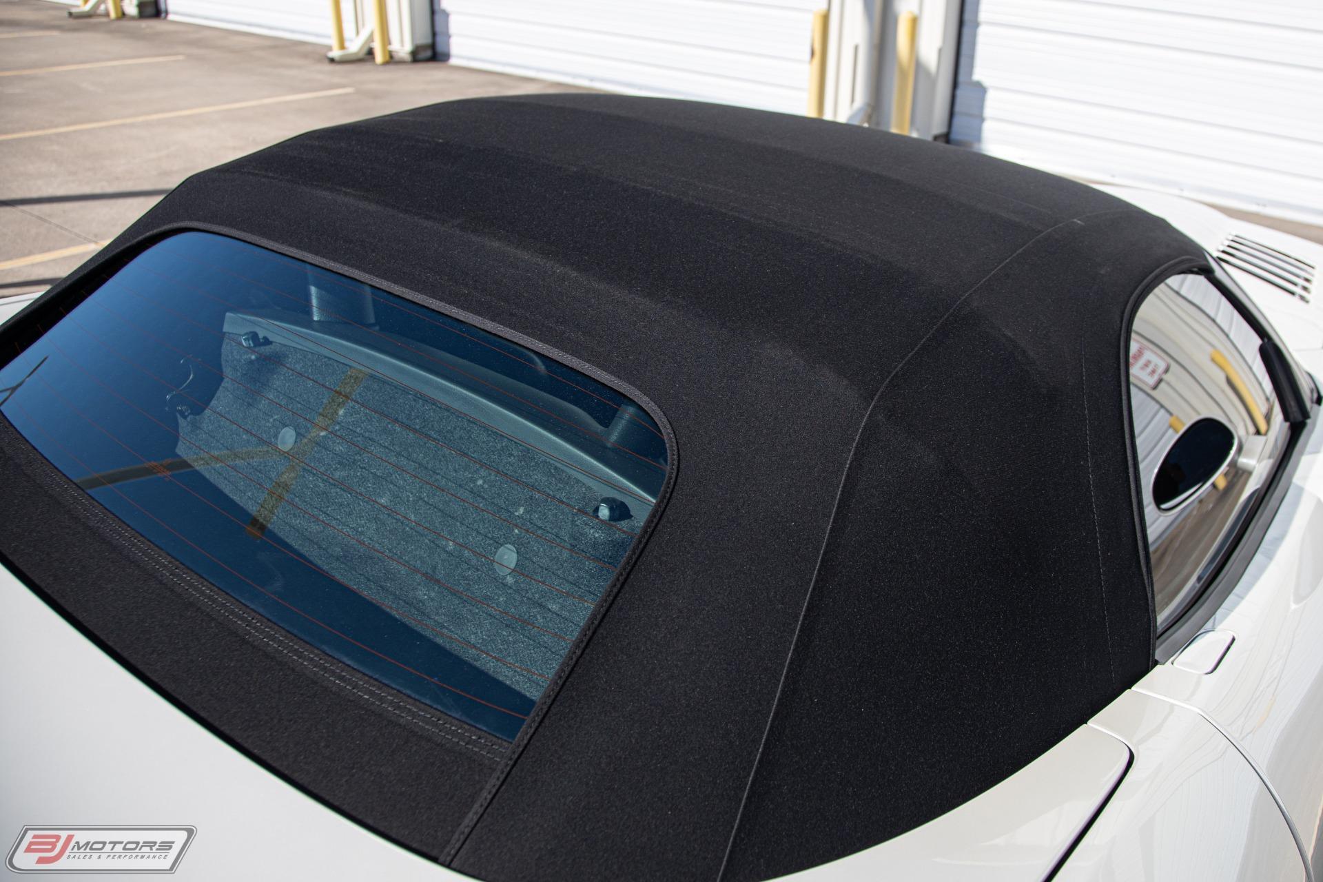 Used-2004-Dodge-Viper-SRT-10