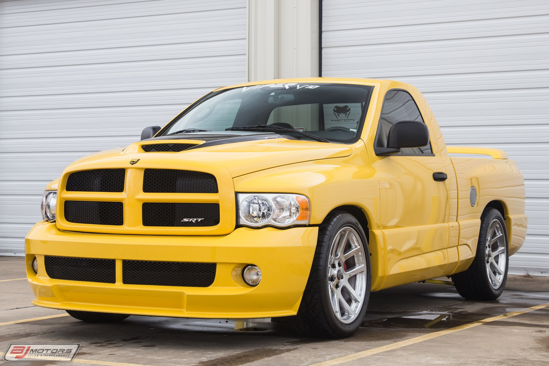 Used-2005-DODGE-RAM-1500-CUSTOM-RAM-1500-BUILT-BY-TODD-ABRAMS