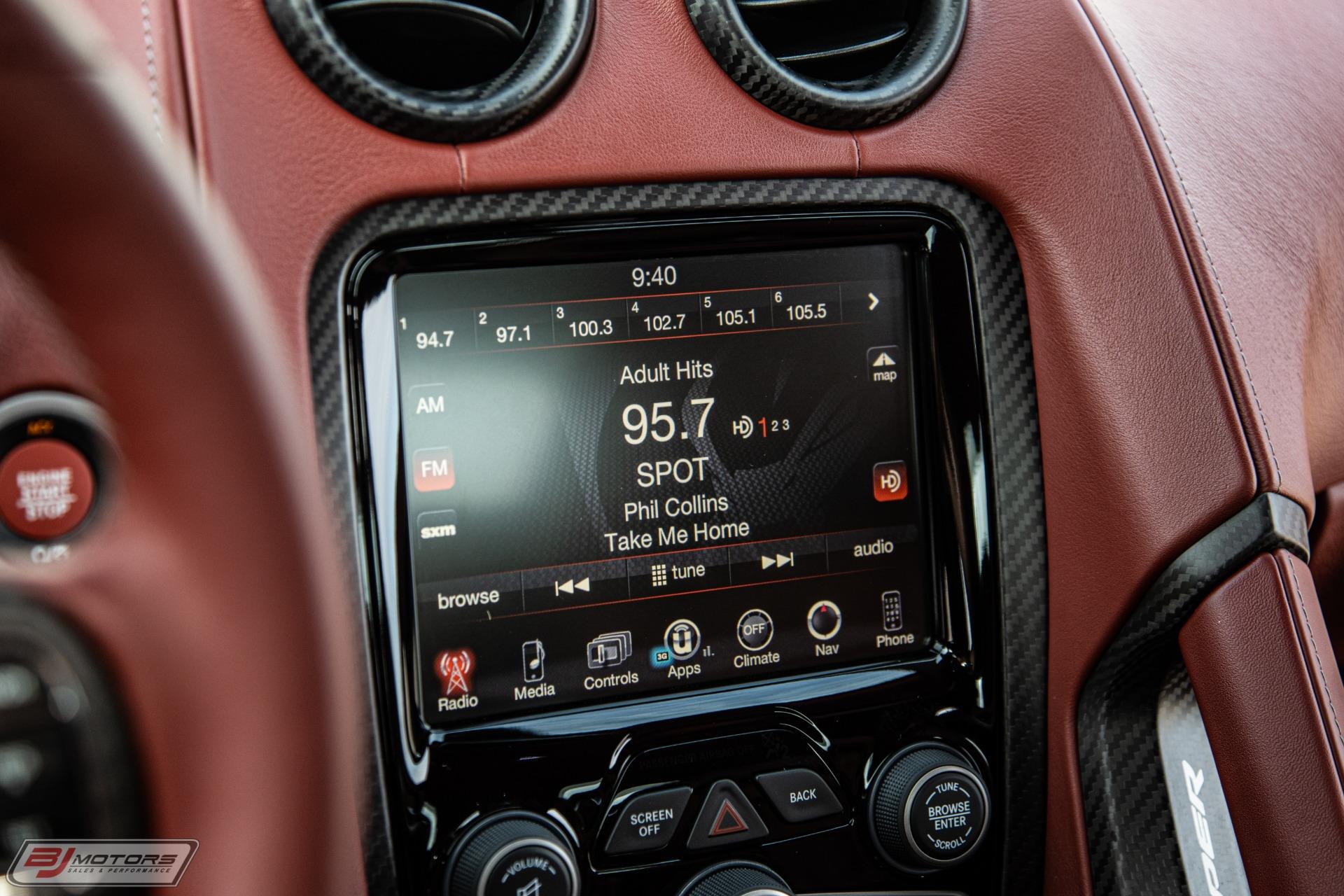 Used-2017-Dodge-Viper-GTC-1-of-1
