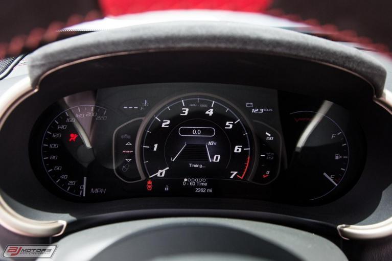 Used-2017-Dodge-Viper-GTC-GTSR---19