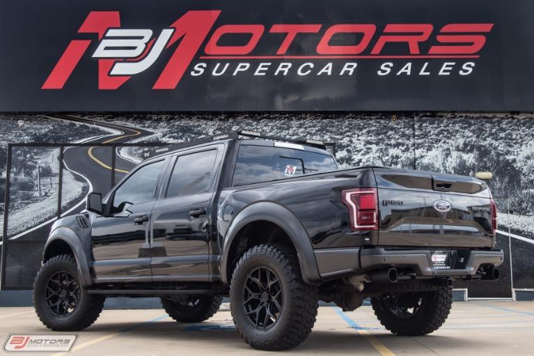 Used-2017-Ford-F-150-Raptor