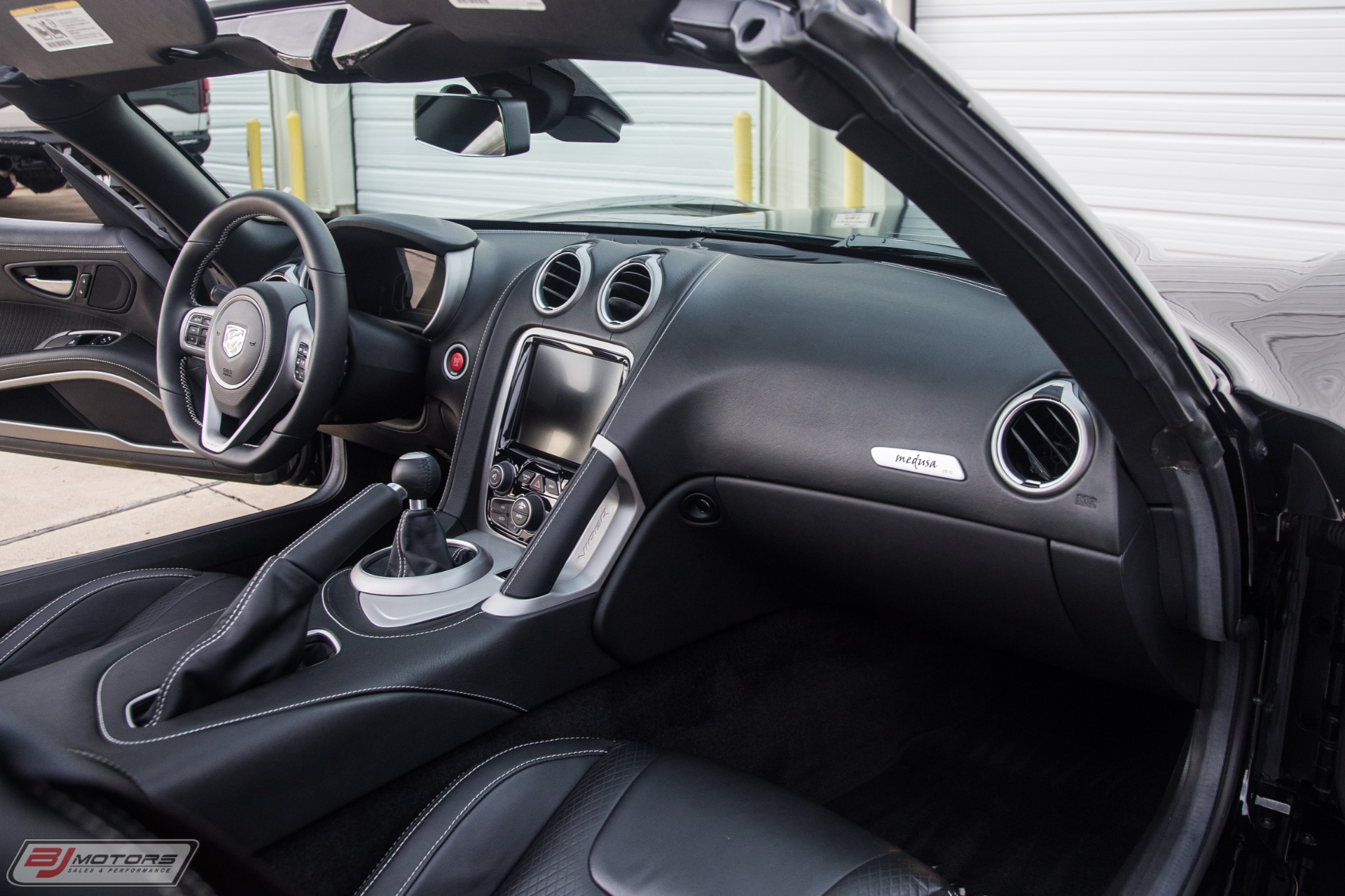 New-2014-Dodge-SRT-Viper-MEDUSA-GTS