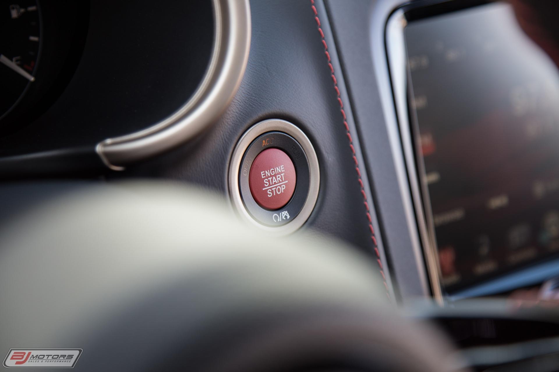 New-2017-Dodge-Viper-Dealer-Edition
