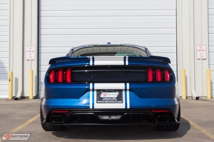 Used-2017-Ford-Mustang-Super-Snake-750