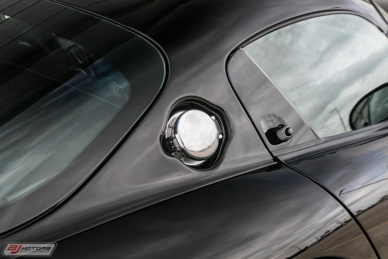 Used-2000-Dodge-Viper-GTS