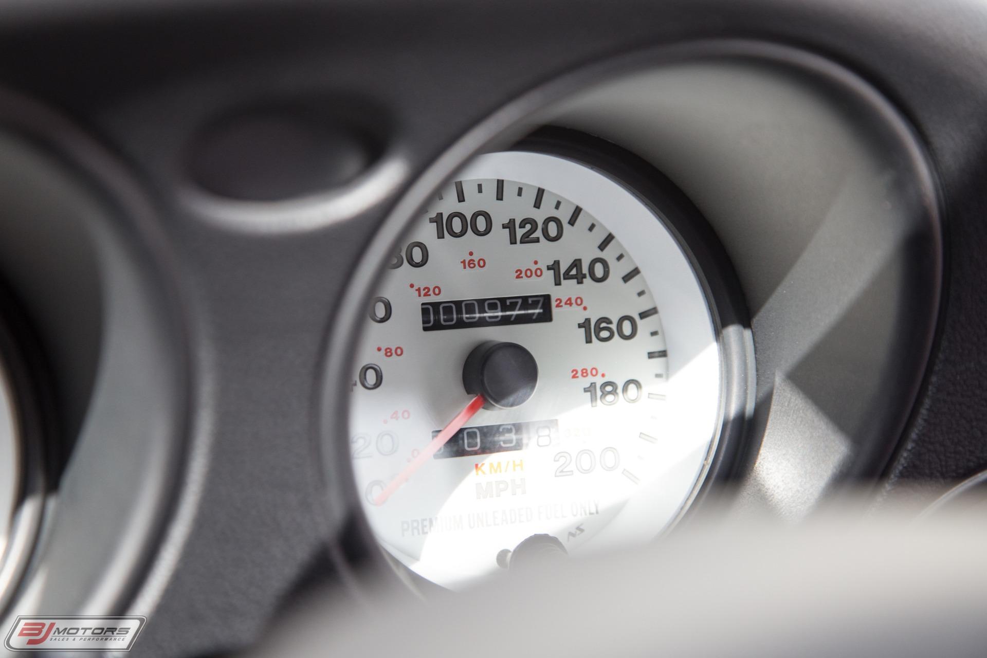 Used-1998-Dodge-Viper-GTS-R-GT2