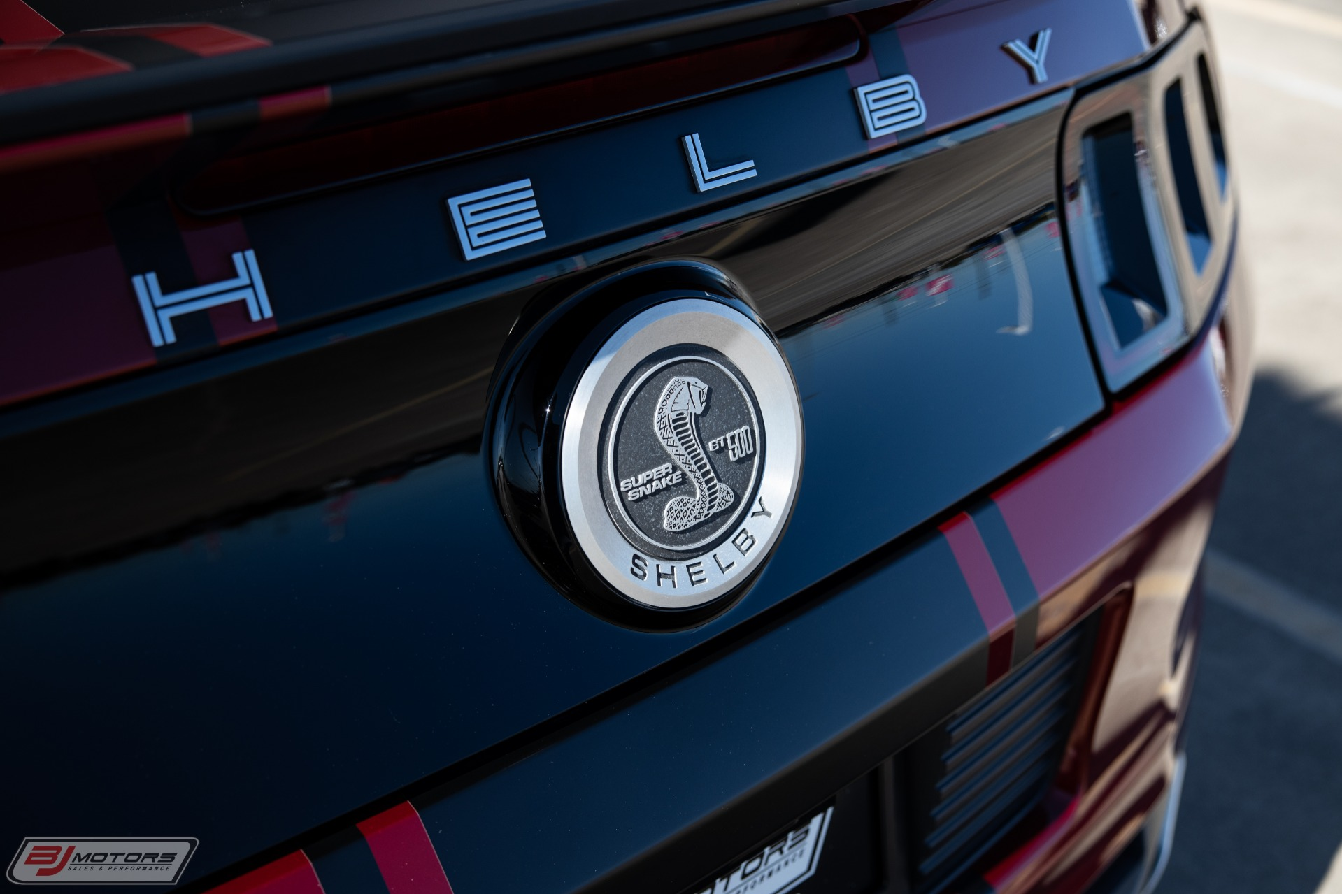 Used-2014-Ford-Mustang-Shelby-GT500-Super-Snake
