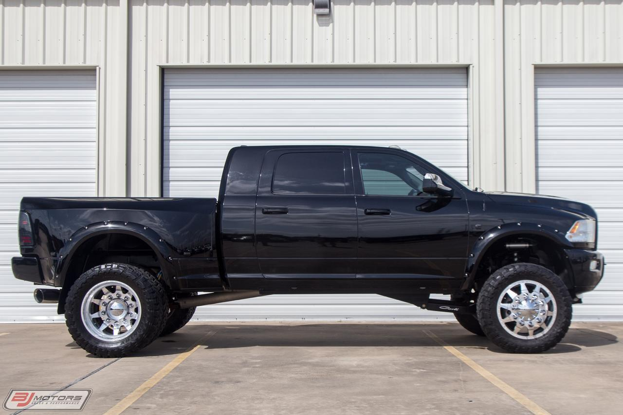 Used-2012-Dodge-Ram-3500-Laramie-Limited-Monster-Build