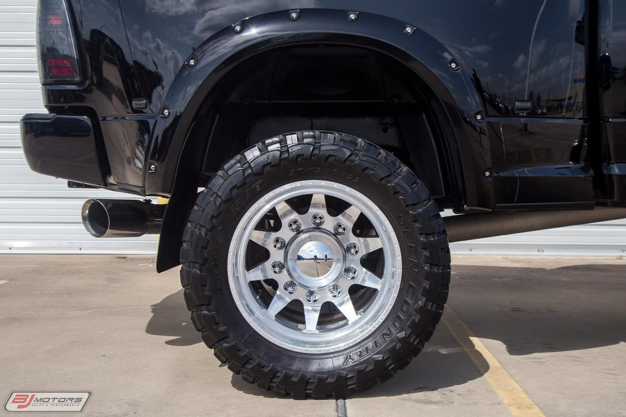 Used-2012-Dodge-3500-Ram-Monster-Built-Laramie-Limited-Carli