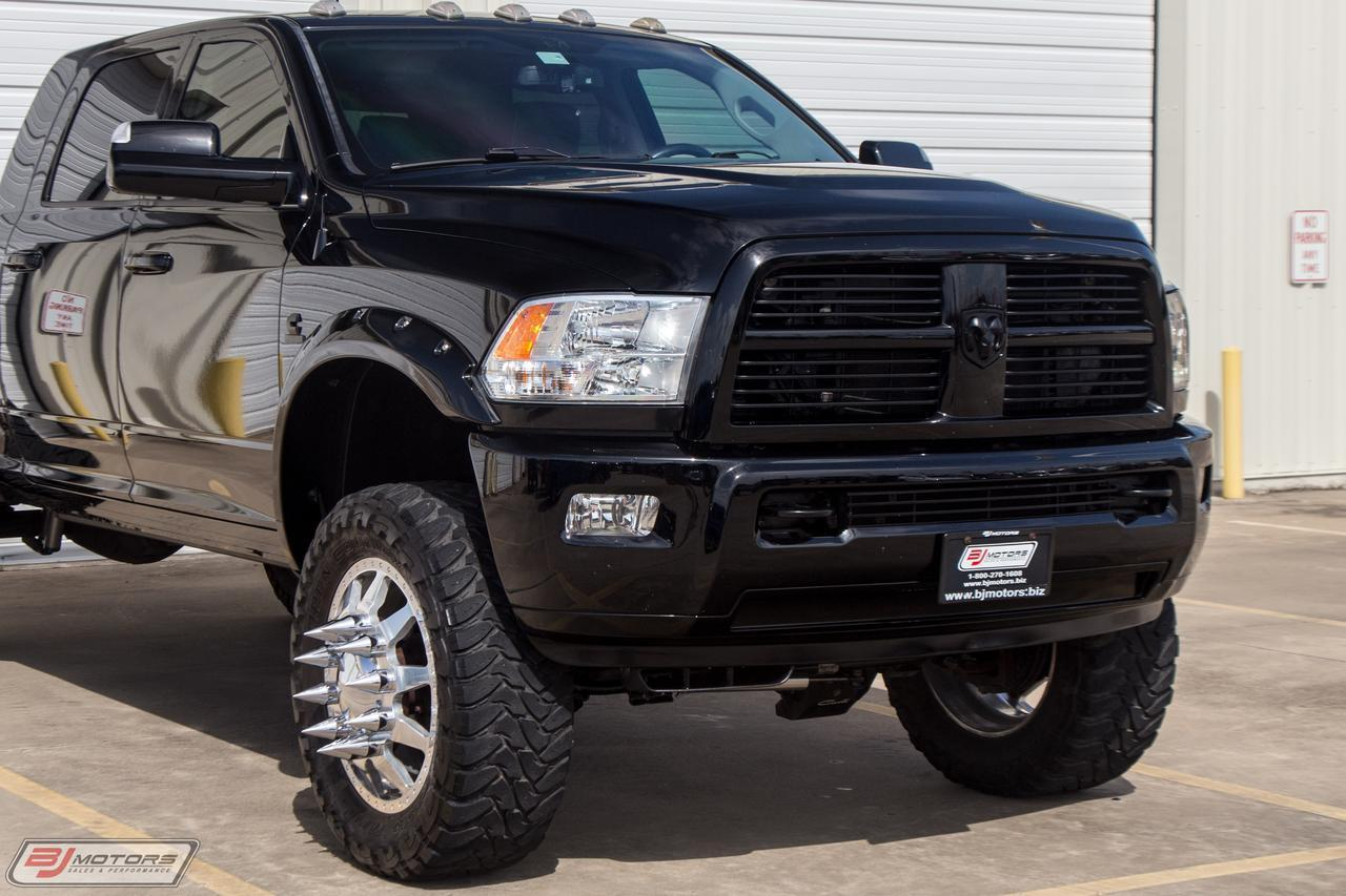Used-2012-Dodge-3500-Ram-Monster-Built-Laramie-Limited-Carlini