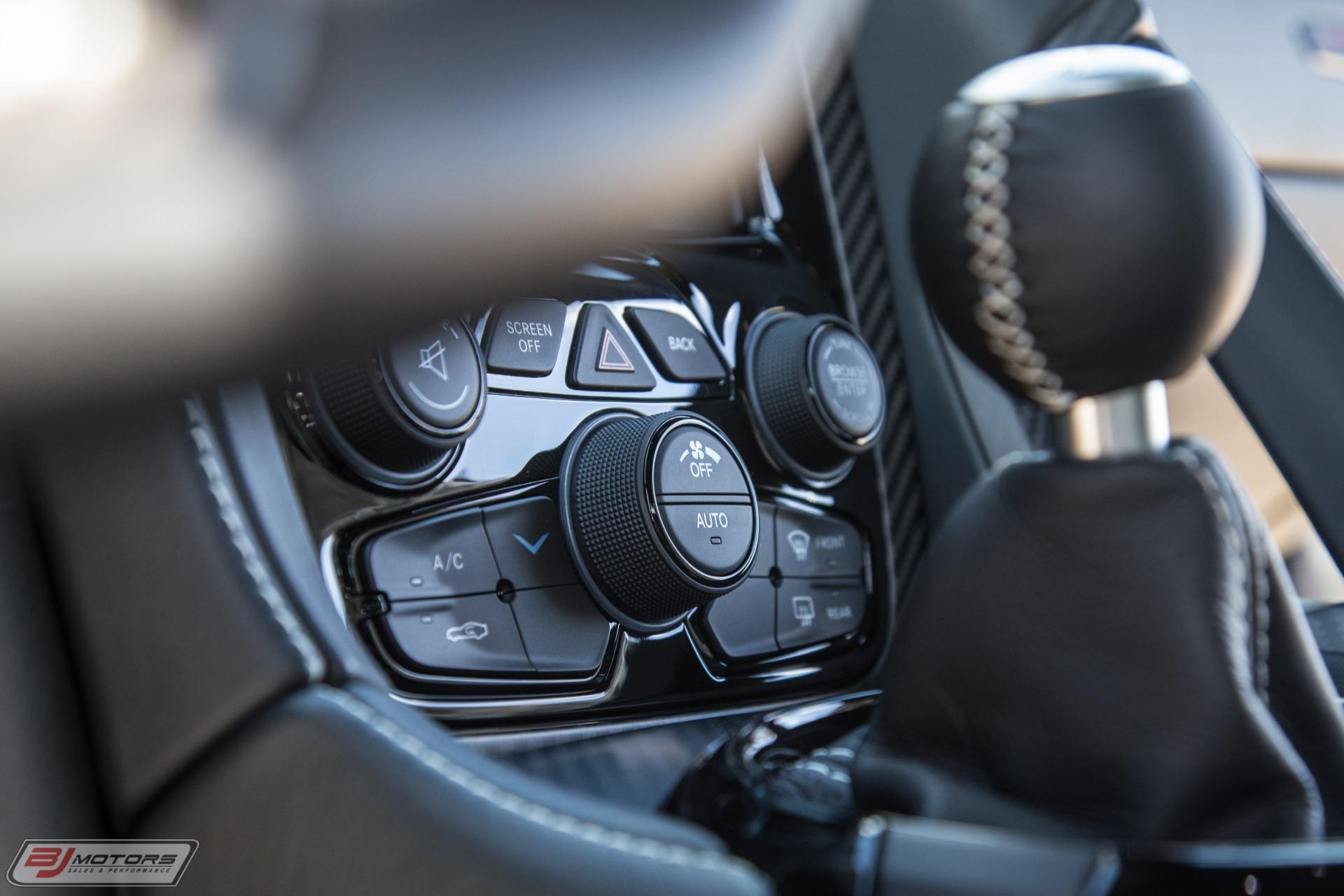Used-2017-Dodge-Viper-GTC-Gas-Monkey-Viper