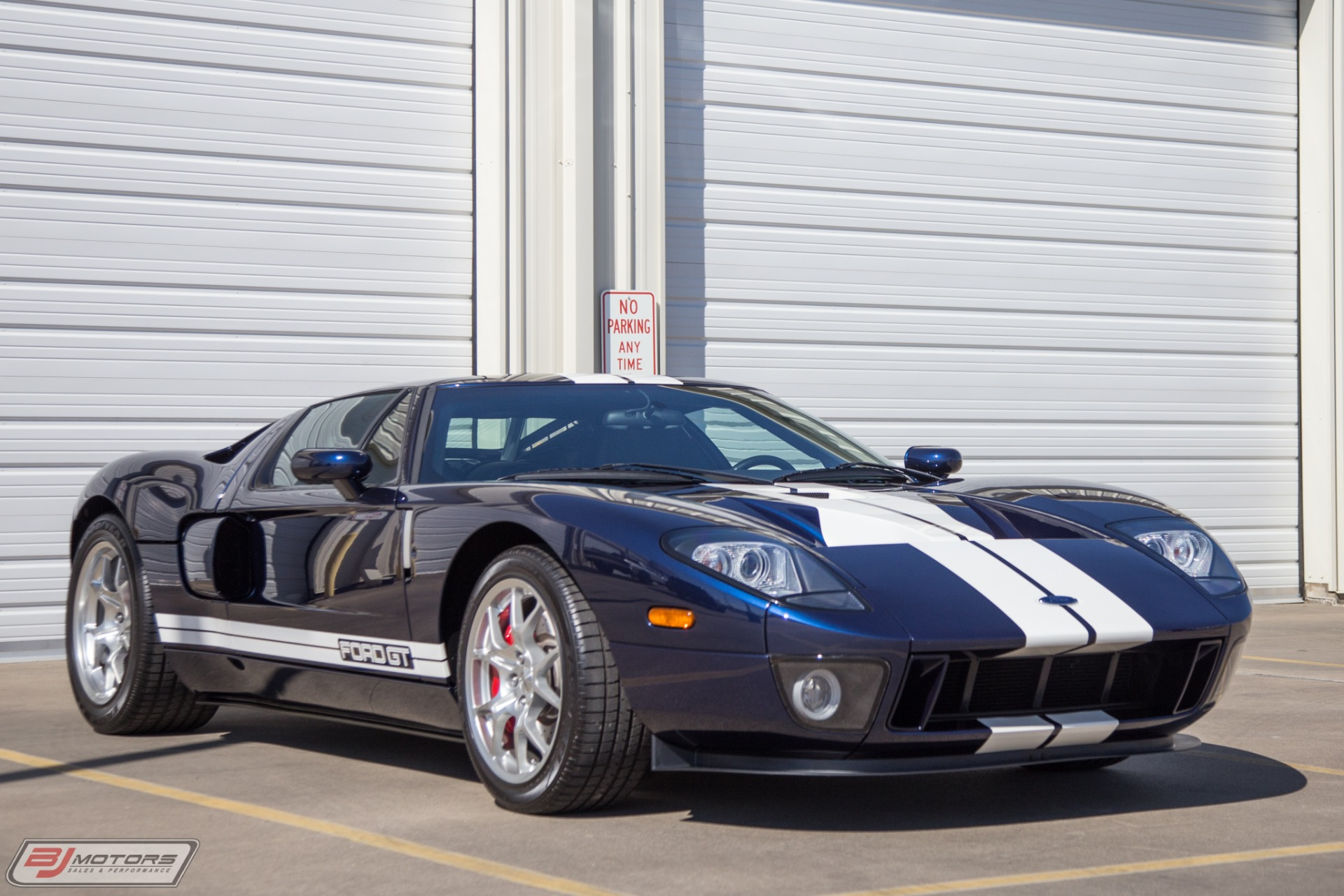 Image result for Ford GT Midnight Blue Clearcoat Metallic