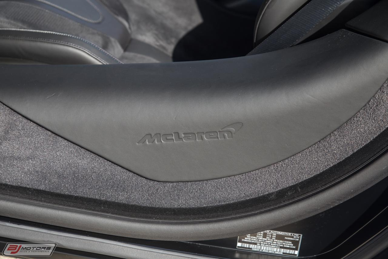 Used-2018-McLaren-720S-Performance-Paris-Blue-114-Miles