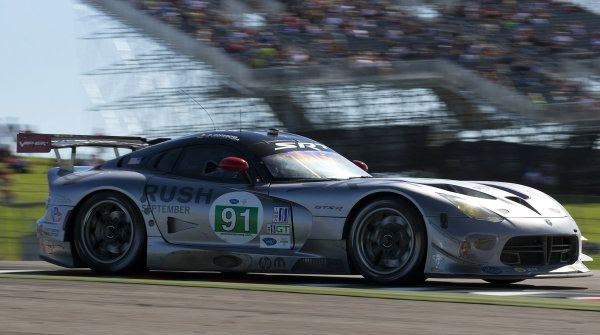 Used-2012-Dodge-Viper-GTS-R-Chassis-C01