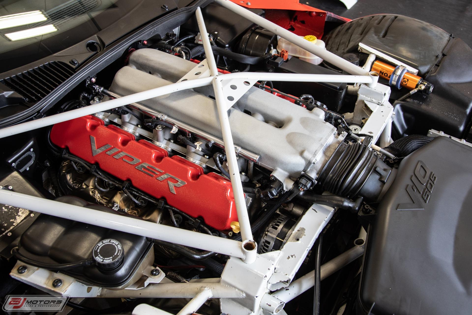 Used-2002-Dodge-Viper-Proto-type-Comp-Coupe-P4
