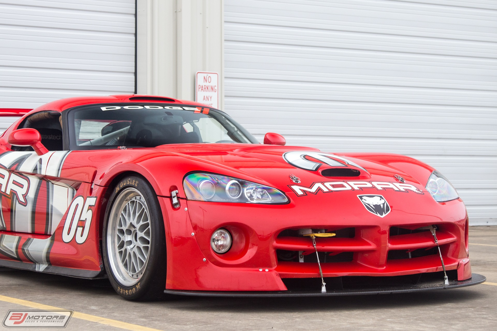 Used-2002-Dodge-Viper-Competition-Coupe-Protoype-P4
