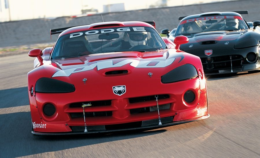 Used-2002-Dodge-Viper-Competition-Coupe