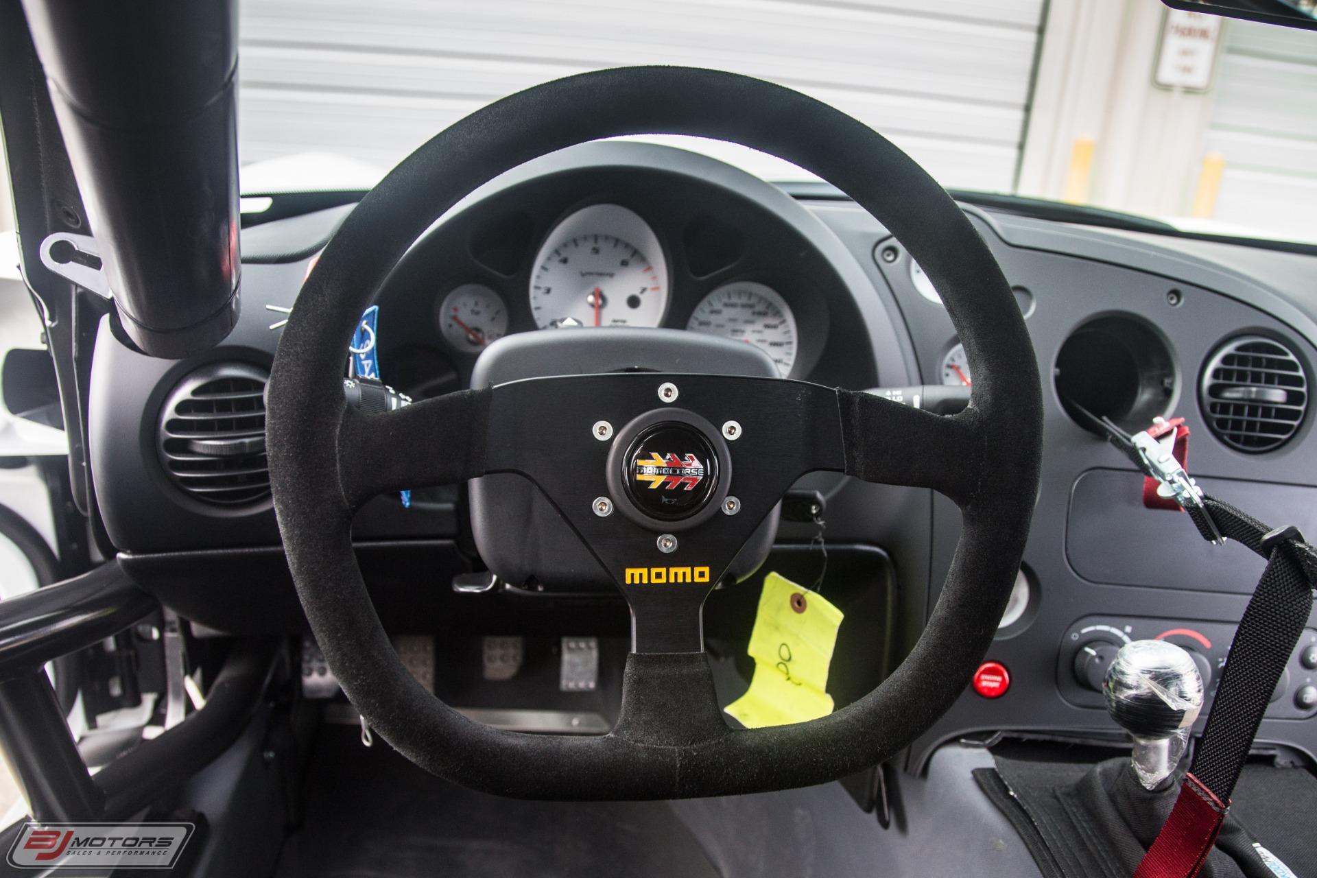 Used-2010-Dodge-Viper-New-10-Miles-ACRX-002