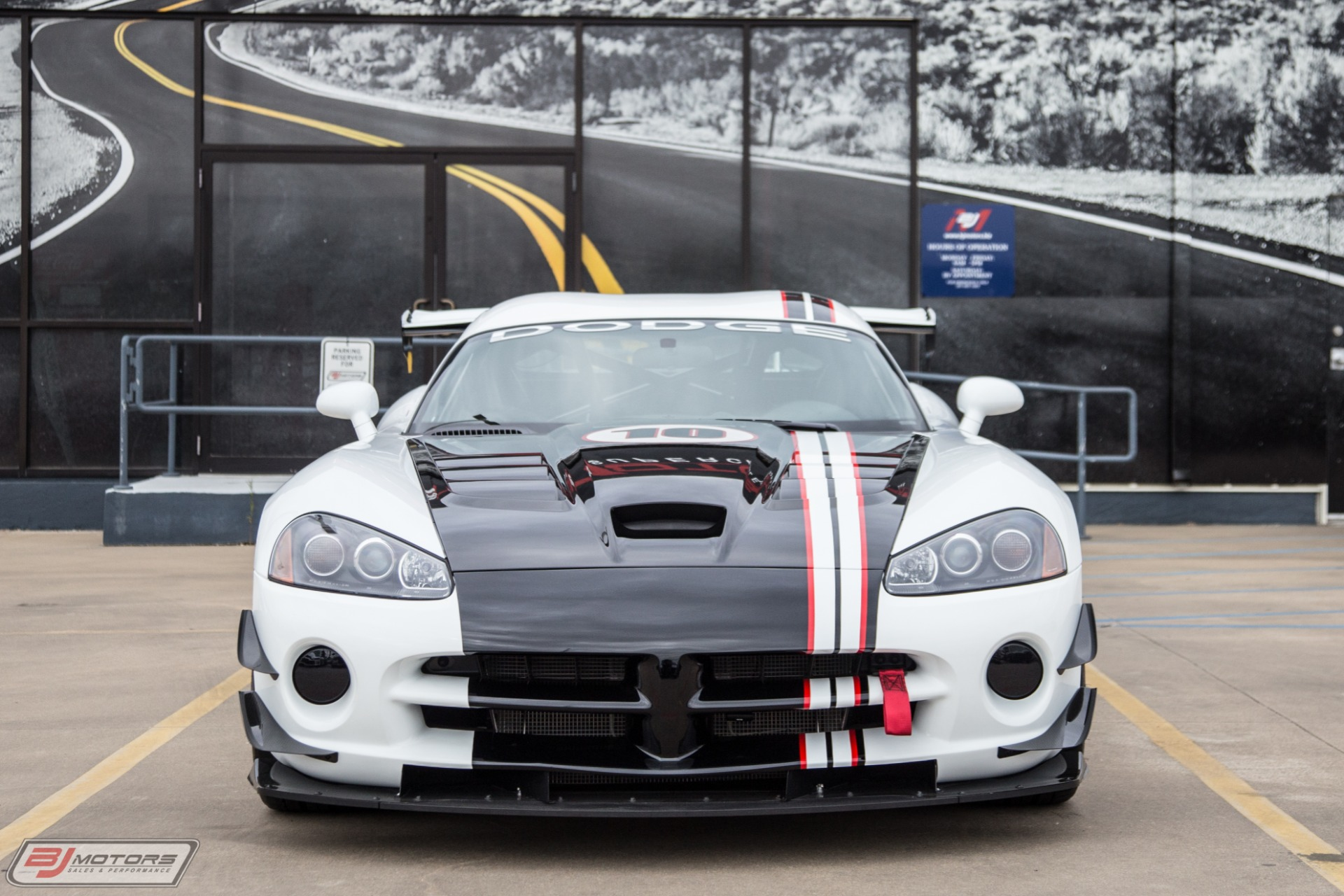 Used-2010-Dodge-Viper-ACR-X