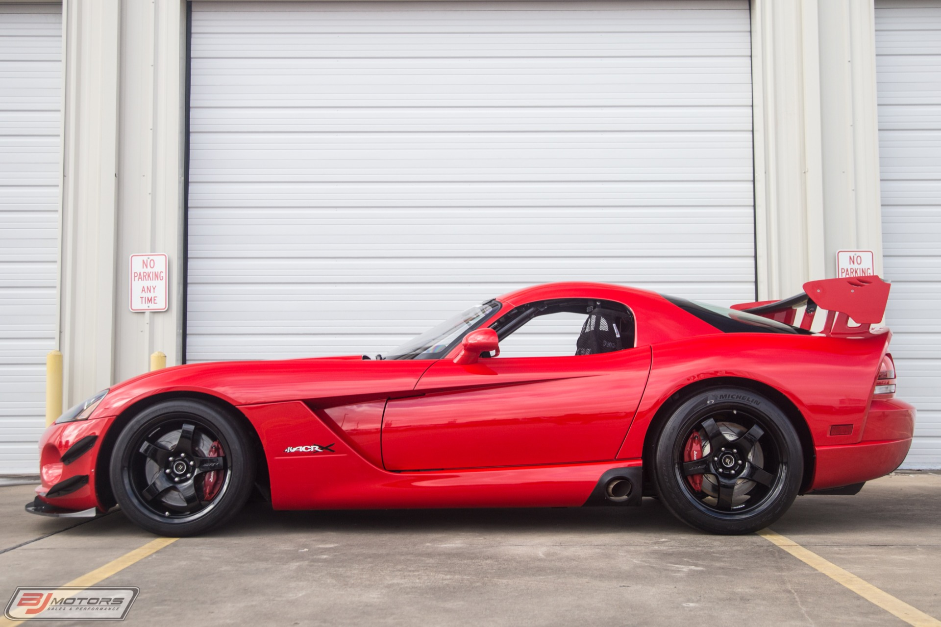 Used-2010-Dodge-Viper-The-Nurburgring-ACR-X-46