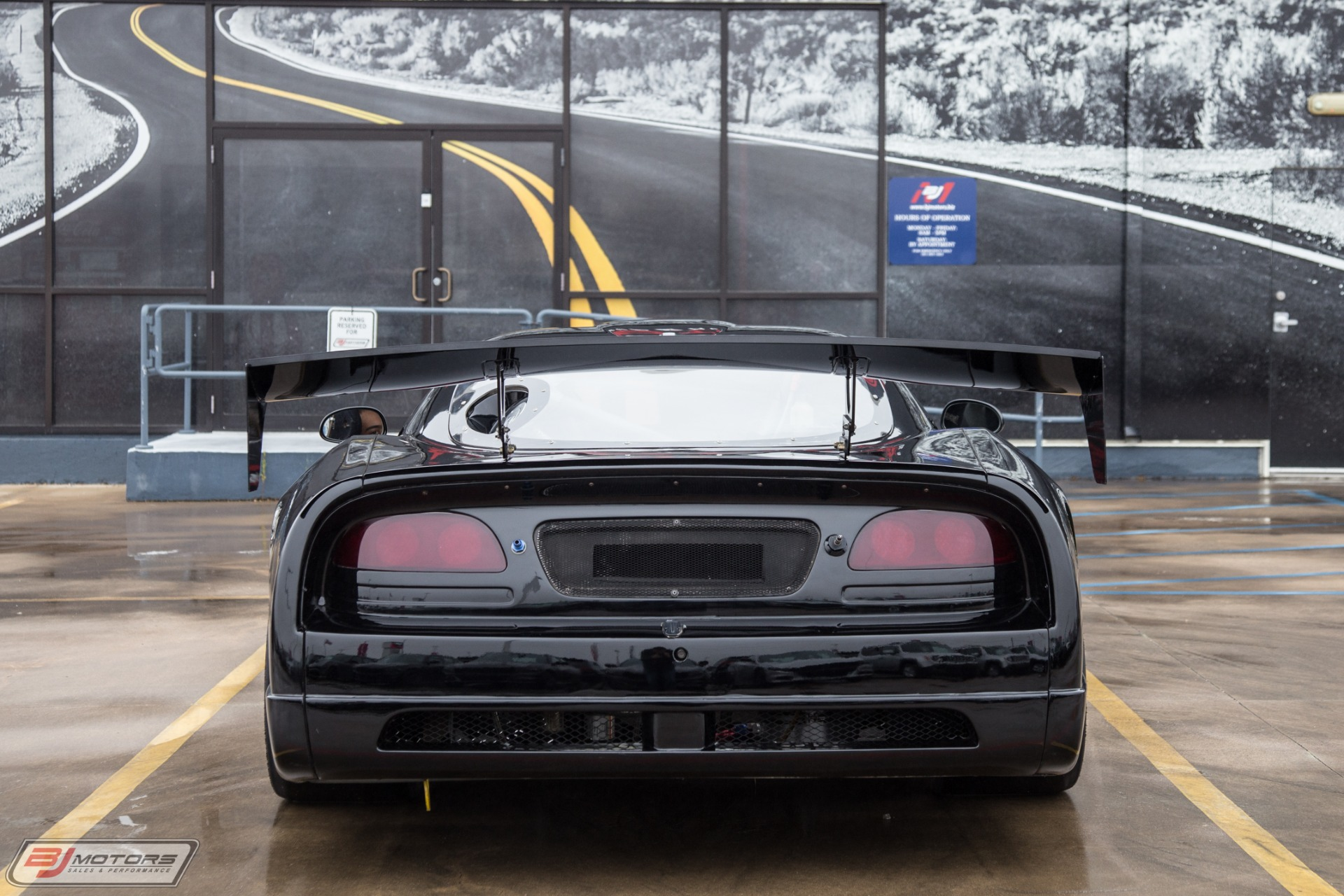 Used-2005-Dodge-Viper-Competition-Coupe