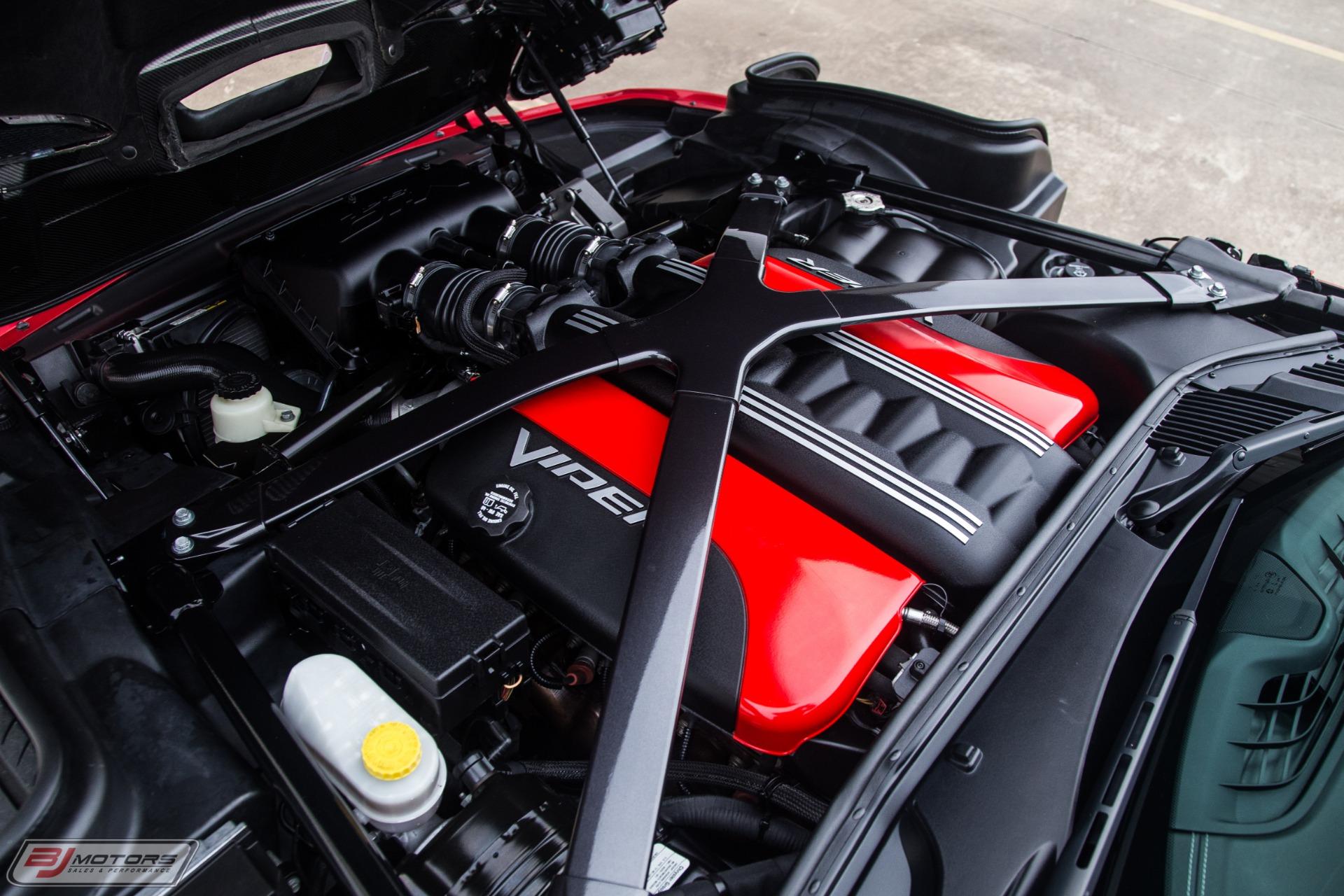 Used-2013-Dodge-Viper-GTS-Stryker-Red-TA-10-Aero