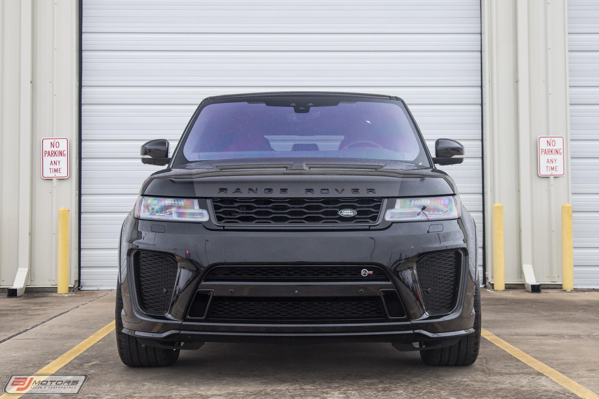 Used-2018-Land-Rover-Range-Rover-Sport-SVR