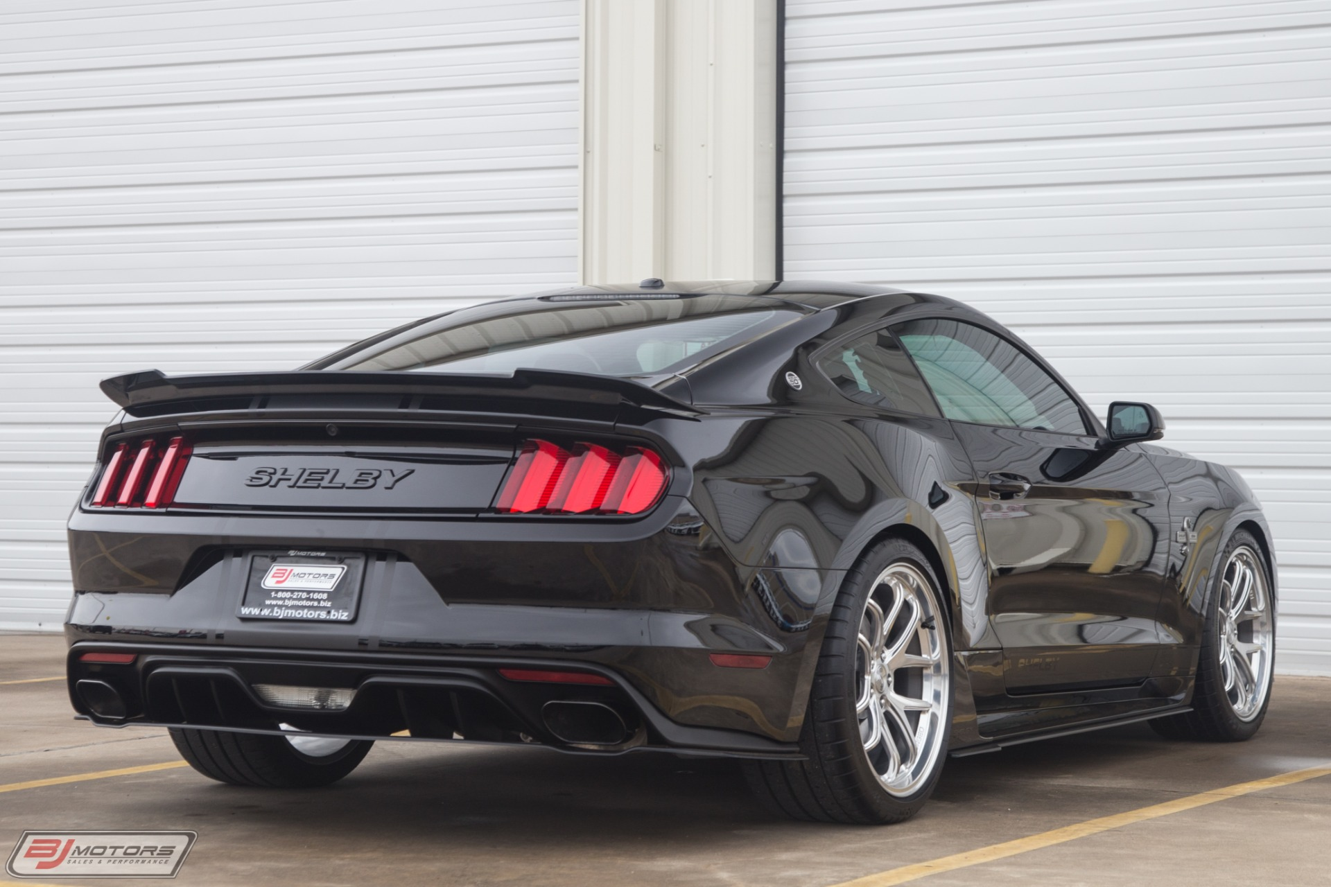 Used-2017-Ford-Mustang-GT-Shelby-Super-Snake-750HP