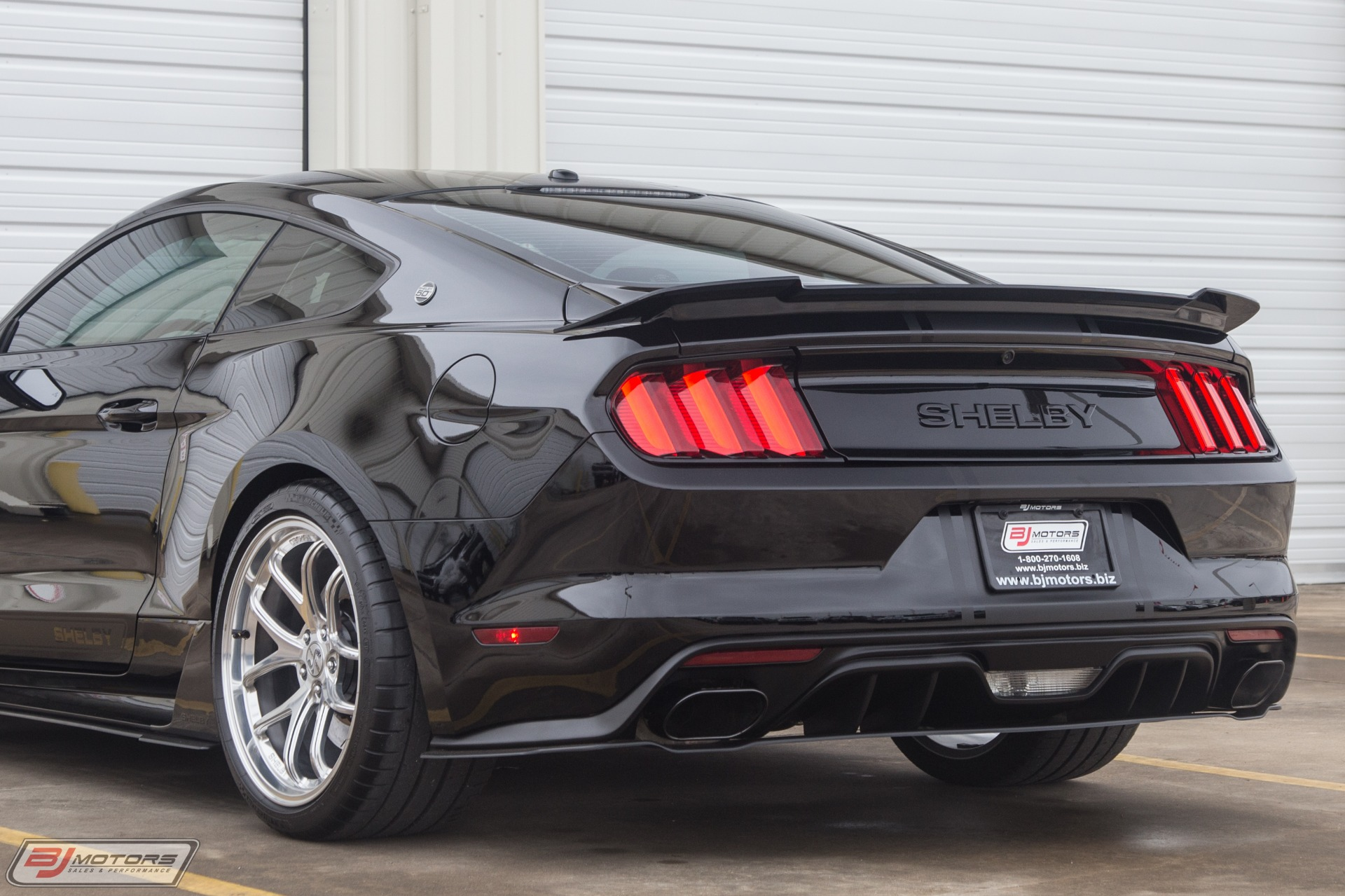 2017 Mustang Gt For Sale >> Used 2017 Ford Mustang Gt Shelby Super Snake 750hp For Sale